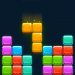 Download Block Puzzle Infinite 1.4.1 APK For Android