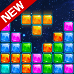 Download Block Puzzle Jewel-Classic&Funny 3.2 APK For Android
