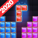 Download Block Puzzle Legend 1.3.8 APK For Android