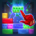 Download Block Slider Game 2.0.5 APK For Android