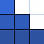 Download BlockuDoku – Block Puzzle Game 1.0.3 APK For Android