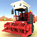 Download Blocky Farm Racing & Simulator – free driving game 1.22 APK For Android