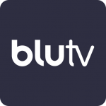 Download BluTV 3.22.5 APK For Android