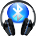 Download Bluetooth Audio Widget Battery FREE 2.2 APK For Android