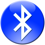Download Bluetooth Files Transfer 6.1.478 APK For Android