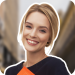 Download Blur photo background – Auto editor 2.1.4 APK For Android
