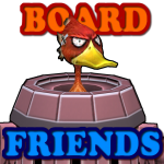 Download Board Game Friends (2players, 3players, 4players) 13 APK For Android