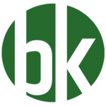 Download Book Keeper – Accounting, GST Invoicing, Inventory 8.6.3 APK For Android