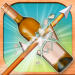 Download Bottle Shoot: Archery 88 APK For Android
