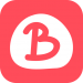 Download Bounce – Bike & Scooter Rentals 2.18.5 APK For Android