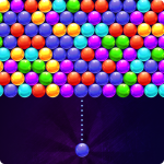 Download Bouncing Balls 4.1 APK For Android