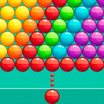 Download Bubble 2020 21.2.5 APK For Android