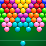 Download Bubble Bo-Bo 17.8.2 APK For Android