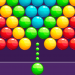 Download Bubble Classic Deluxe 23.4.3 APK For Android