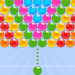 Download Bubble Pop 21.3.2 APK For Android
