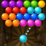 Download Bubble Pop Origin! Puzzle Game 1.0.9 APK For Android
