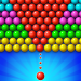 Download Bubble Shooter 2.1.1.14 APK For Android