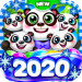 Download Bubble Shooter 3 Panda 1.0.15 APK For Android