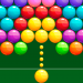 Download Bubble Shooter Deluxe 16.3.2 APK For Android