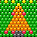 Download Bubble Shooter: Magic Snail 1.2.7 APK For Android