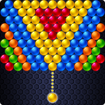 Download Bubbles Empire Champions 2.5.0 APK For Android