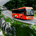 Download Bus Simulator : Bus Hill Driving game 1.2.2 APK For Android