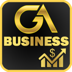 Download Business Accounting 21.0.3.21 APK For Android