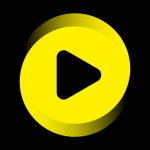 Download BuzzVideo: Watch something great 10.1.3.03 APK For Android