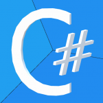 Download C# Shell (C# Offline Compiler) 1.9.18.12 APK For Android