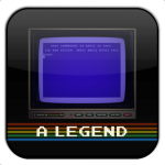 Download C64 - A Legend 3.04 APK For Android
