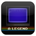 Download C64 – A Legend 3.04 APK For Android