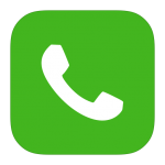 Download Call Assistant – Fake Call 4.4 APK For Android