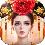 Download Call Me Emperor 2.8.0 APK For Android