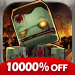 Download Call of Mini™ Zombies 4.4.0 APK For Android