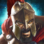 Download Call of Spartan 3.6.4 APK For Android