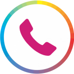 Download Caller Theme – Call Screen Theme, LED, Caller ID 3.4 APK For Android