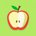 Download Calorie, Carb & Fat Counter 2.9.6 APK For Android