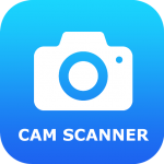 Download Camera To PDF Scanner 2.1.6 APK For Android