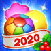 Download Candy Party Hexa Puzzle 1.1 APK For Android