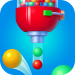 Download Candy Shop 0.2 APK For Android