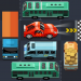 Download Car Flee – Unblock red car 1.101 APK For Android