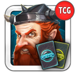 Download Cardaria (Online TCG) 1.117 APK For Android