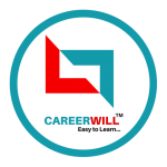 Download Careerwill App 1.33 APK For Android