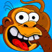 Download Cartoon Evolution : Merge Them All 0.95 APK For Android