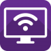 Download Cast Videos from Web/Phone/IPTV to Roku/Chromecast 6.462 APK For Android