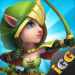 Download Castle Clash: Quyết Chiến – Gamota 1.3.7 APK For Android