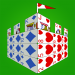 Download Castle Solitaire: Card Game 1.2.0.537 APK For Android