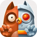 Download Cat Evolution Clicker 1.5.1 APK For Android