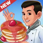 Download Chef Sanjeev Kapoor's Cooking Empire 1.0.2 APK For Android