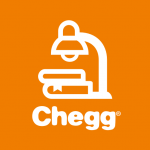 Download Chegg Study – Homework Help 5.22.6 APK For Android